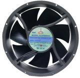 Ventilateur CA Suntronix 254x89mm ventilateur industriel du ventilateur de refroidissement du ventilateur Ventilateur ventilateur Sunon Xinruilian étanche