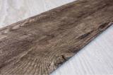 2mmの乾燥した背部非スリップの接着剤はPVCビニールのフロアーリングをタイルを張る