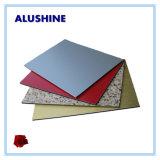Acmのアルミニウム合成のパネルかボード