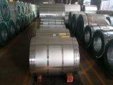 0.14mm-0.8mm walzten Gavalume Stahlring-Stahlprodukte für das Aufbauen von Gl kalt