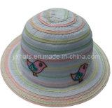 Loisirs Hat (YT0199)