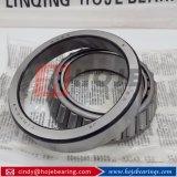Rodamiento de rodillos auto de la forma cónica del rodamiento de rodillos de la talla de la pulgada 603049/603011