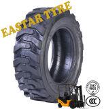 10-16.5 미끄럼 수송아지 타이어, 살쾡이 로더 타이어 10-16.5