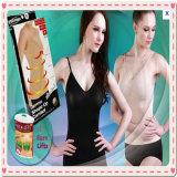 Полезным органом Germa Shaper форма вверх Bodysuit Underclothes Camisoles похудение для женщин