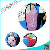 Durable Pop up Banner / Double Sides Stand Banner