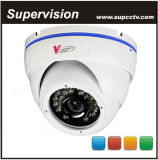Supervision Vandalproof dôme IR CAMERA CCD COULEUR SONY (SV-P459)