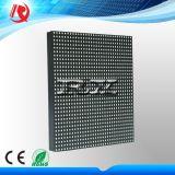 Для использования вне помещений P6 светодиодный модуль LED видео на стену