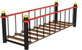 Deportiva de instalaciones de Equipmnet de la aptitud de las mercancías del ejercicio (HD-13103)