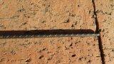 5.0mmはプレストレストコンクリートのための鋼線を字下がりにした