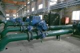 Tous les types de pompe à eau centrifuge