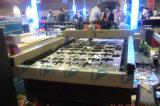 Plasma Cutter für Metal (XZ2030)