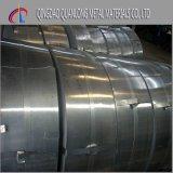 GIの亜鉛によって塗られる電流を通された鋼鉄ストリップ
