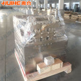 China Homogenizer para Sale (China Supplier)