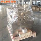 China Homogenizer para Sale (China Supplier)
