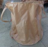 Boa qualidade de plástico a granel Big Bag de PP