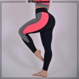 2018 New Style Gym Wear Women Scrunch Butt Leggings Yoga Pants Leggings