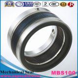Cartucho padrão a vedação mecânica md291
