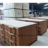 De Fabrikant van China van het Triplex van de Melamine
