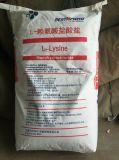 L-lisina monohydrochloride 98,5% piensos