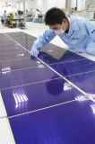 comitato solare flessibile della pellicola sottile della membrana 144W per la parte superiore commerciale del tetto (PVL-144)