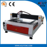De beste Scherpe Machine van het Plasma van China van de Prijs, CNC de Snijder van het Plasma van de Machine voor Metaal