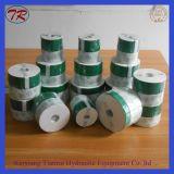 De gebruikte het Vormen van de Injectie Filter B32e B50e B100e van Yupao van de Machine