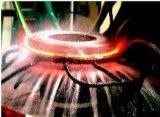 鋼板のための高周波焼入れ機械システム