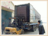 تصدير سلم سقالة نظامة إطار يستعمل لأنّ بناء