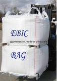 De PP Tecidos uma tonelada saco (PY2-29)