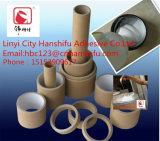 Pegamento de alta velocidad para el tubo de papel