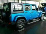 pour le panneau courant électrique cherokee grand d'accessoires automatiques de jeep/opération latérale