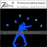 LEIDENE DMX Ultraviolette van Blacklight 162W Verlichting voor de Disco van de Partij