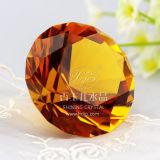 Reizender Kristalldiamant (HDZS1101)