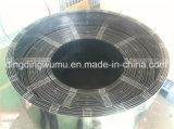 Strato puro del molibdeno per lo scudo termico della fornace di vuoto