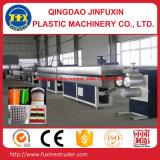 Пластиковый полиэфирных нитей бумагоделательной машины