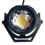 IP67 10W DRL Eagle Eye Light luz de conducción diurna