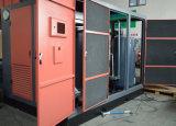 De HulpCompressor van de schroef en van de Zuiger voor Druk 30bar 35bar 40bar