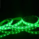 Brillo de alta luminosidad SMD5050 Flex LED Strip Light