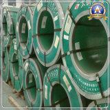 Катушка нержавеющей стали в низкой цене JIS G4305/En10088 штока 304