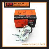 запасные части для Toyota Hiace шарового шарнира левого105 43350-29095