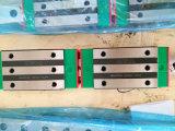 Механический инструмент Engraver CNC шпинделя Bt30 3.7kw
