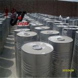 Soda caustica solida del grado industriale (NaOH)