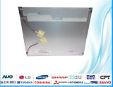 M170e8-L01 Cmo 1280X1024 écran LCD de bureau de moniteur de 17.0 pouces