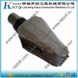 Broca de escavação de engenharia de carboneto de tungstênio Dentária / Fundação Driling Tools