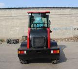 Carregador pequeno quente da venda Wl160 para a venda Zl16