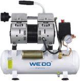 Compresor de aire del mecanismo impulsor directo de SA2042V /SA2047V 2HP/3HP (el TANQUE 40L/50L)
