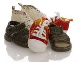 子供の靴の靴底のためのPolyol及びIsocynateシステム