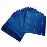 17.4 Poli pila solare per il comitato 250W