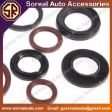 Utilizar para el sello de petróleo de la NOK de la pieza de automóvil de Toyota 90311-48001