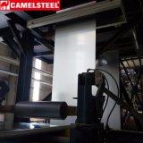 更新済Aluzinc鋼鉄亜鉛シート・メタルのGalvalumeのコイル